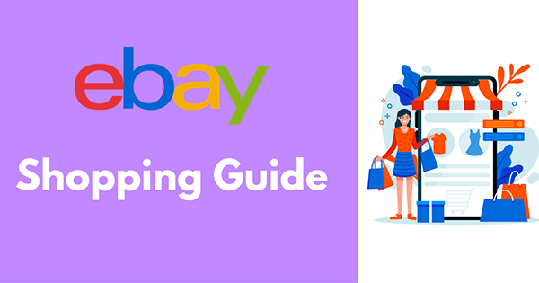 How To Buy Products In Ebay Using Buyandship Buyandship Philippines