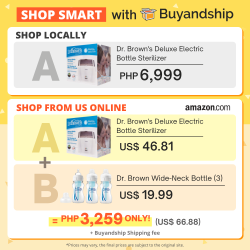 babyproducts_pricecomparison_1