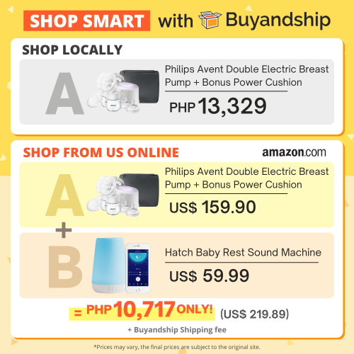 babyproducts_pricecomparison_2