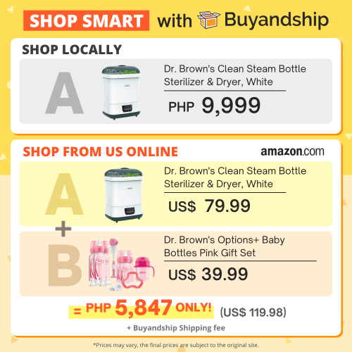 babyproducts_pricecomparison_3