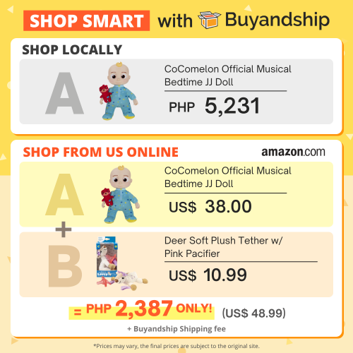 babyproducts_pricecomparison_4